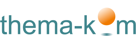 thema-kom Logo